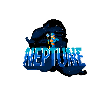 evan pattison neptune cover