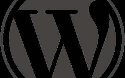 WordPress Admin Accounts Suffer Brute Force Attack