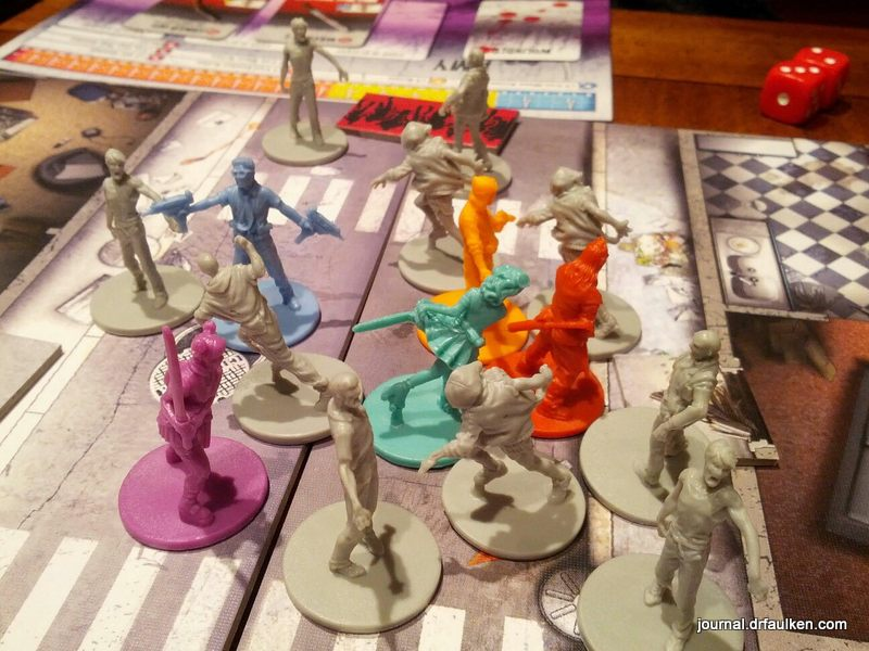 zombicide-hope-that-chainsaw-hits