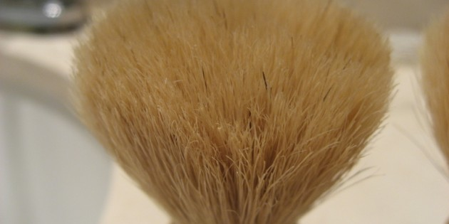 Bestshave.net #6 Shaving Brush Review