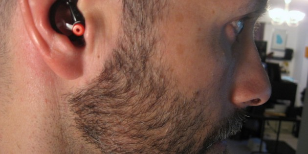 Surefire Ear Pro Sonic Defenders Hearing Protection Review