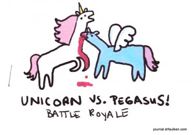 MercantileStation-pegasus-vs-unicorn