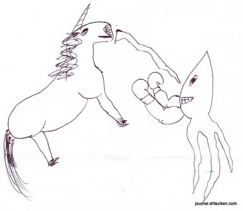 SGAmmo-squid-vs-unicorn
