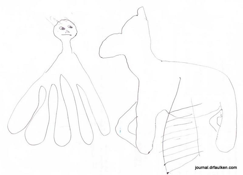 SGAmmo-squid-vs-unicorn2