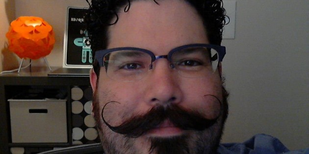 Movember Prostate Cancer Awareness Contest