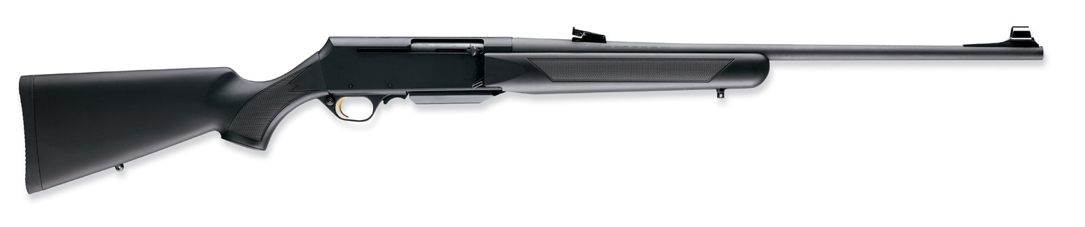 browning bar lightweight stalker semi automatic hunting rifle