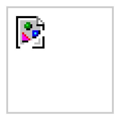 broken-link-image-gif