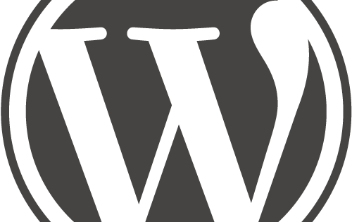 WordPress Admin Accounts Suffer Brute Force Attack