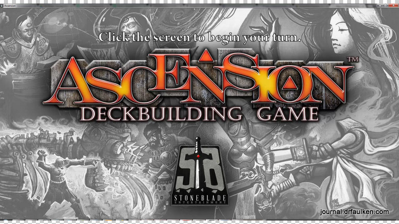 ascension online beta day 01-0